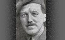 Brigadier General Charles Edward Stewart, C.M.G